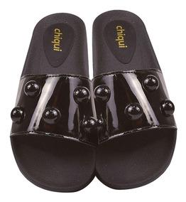 986ae100b Pittol Calcados Sandalias - Calçados, Roupas e Bolsas com o Melhores ...