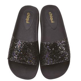 0b29c7ef0 Chinelo Nike Falsificado - Calçados, Roupas e Bolsas no Mercado ...