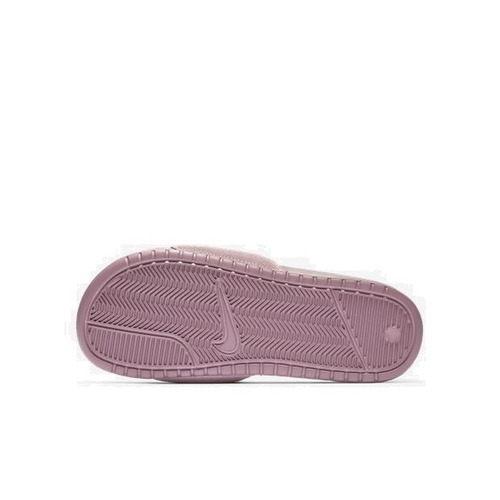 chinelo sandália feminino