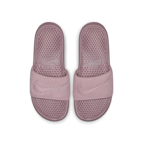 chinelo sandália feminino benaddi jdi ltr se aq8651 original