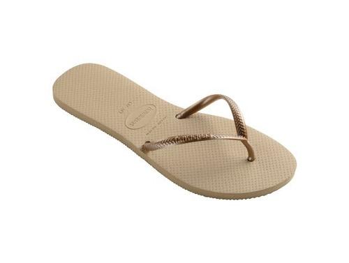 chinelo sandália havaianas