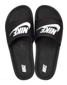 4feb75e9191ba7 Chinelo Nike Original Masculino Chinelos - Calçados, Roupas e Bolsas ...