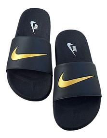 ef96fe7a95 Nike 60 Replica Chinelos - Calçados, Roupas e Bolsas com o Melhores Preços  no Mercado Livre Brasil