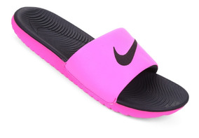 bee68594020d1 Chinelo Nike Dourado Barato Feminino Sandalias - Sandálias e ...