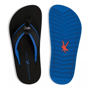 4c4d046868 Chinelo Sandalia Adidas Outras Marcas Chinelos - Sandálias e Chinelos Kenner  para Masculino no Mercado Livre Brasil