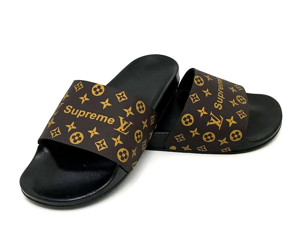 b7aaf90eb Comprar Louis Vuitton Supreme | The Art of Mike Mignola