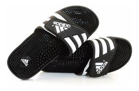 a268f8e6c Peixe Urbano Homem Sapatos Feminino Chinelos Outras Marcas ...