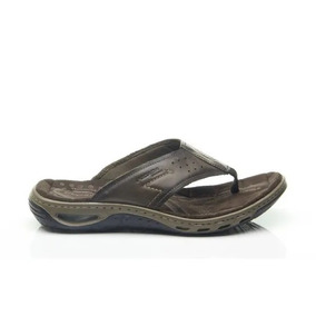 aa2e9bd76 Sandalia Pegada Masculina Masculino - Sapatos no Mercado Livre Brasil