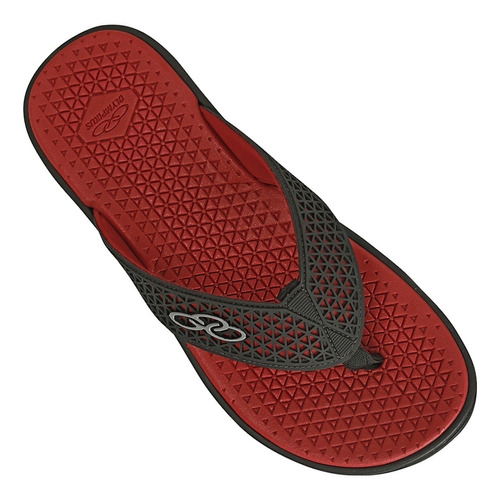 chinelo sandália masculino olympikus sunset 482 promoção
