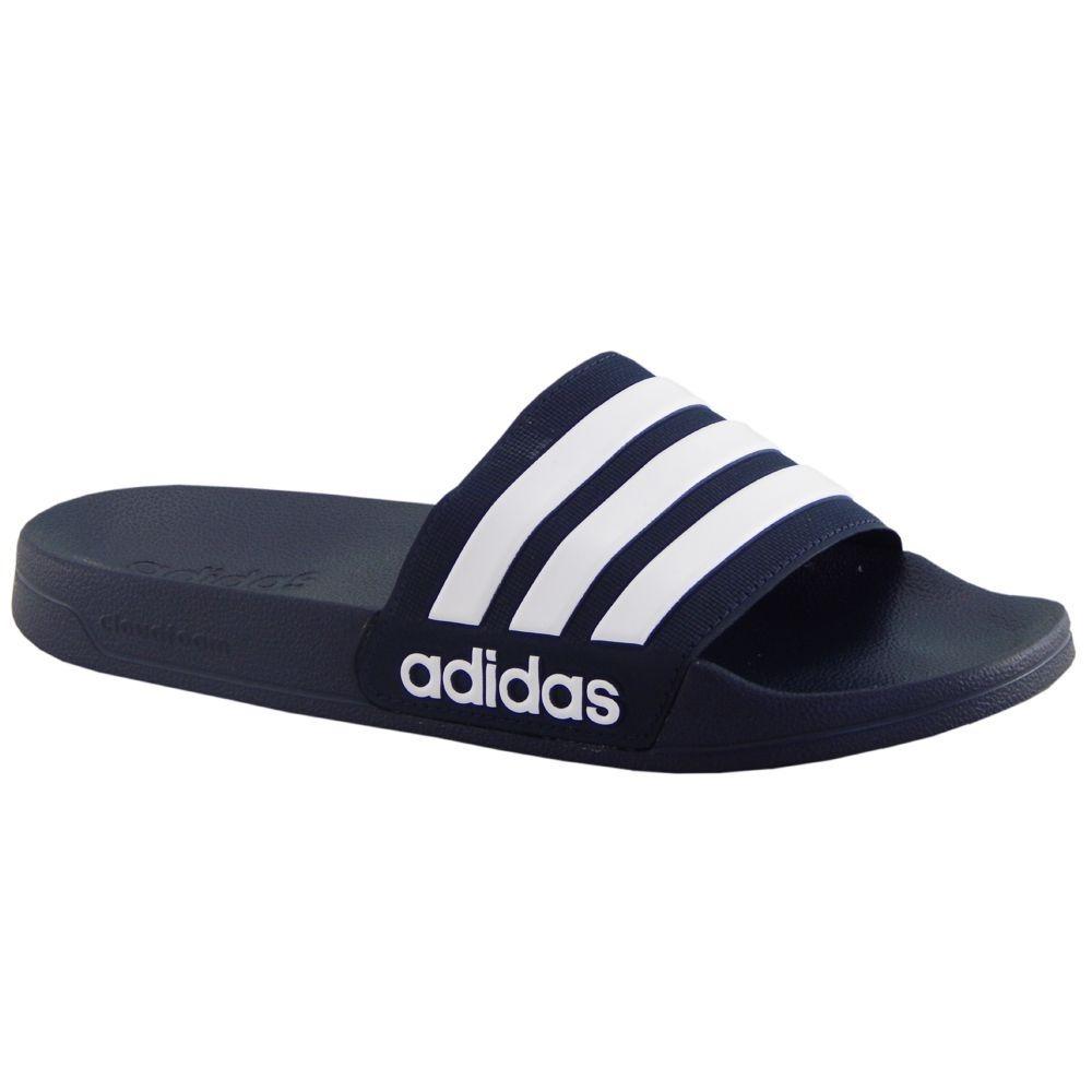 ADIDAS sliders and socks | Adidas slides outfit, Adidas