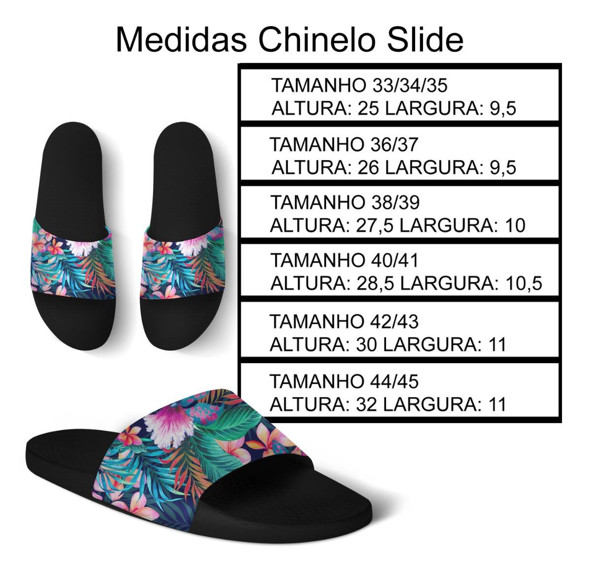 Chinelo Slide Beach Gucci Tigre Benassi Top Promoção!!! - R  63,70 ... fd96f6ad9a