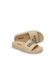 118260780 Colcci Infantil - Calçados, Roupas e Bolsas no Mercado Livre Brasil