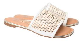 4377a73b0 Chinelo Slide Da Dakota - Sapatos com o Melhores Preços no Mercado Livre  Brasil