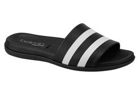 f933a8991 Chinelo De Dedo Chinelos Comfortflex - Sandálias e Chinelos Beira ...