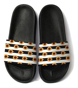 Nike Sapatos No Tumblr Menina Preços O Com Melhores eorxQdCBW