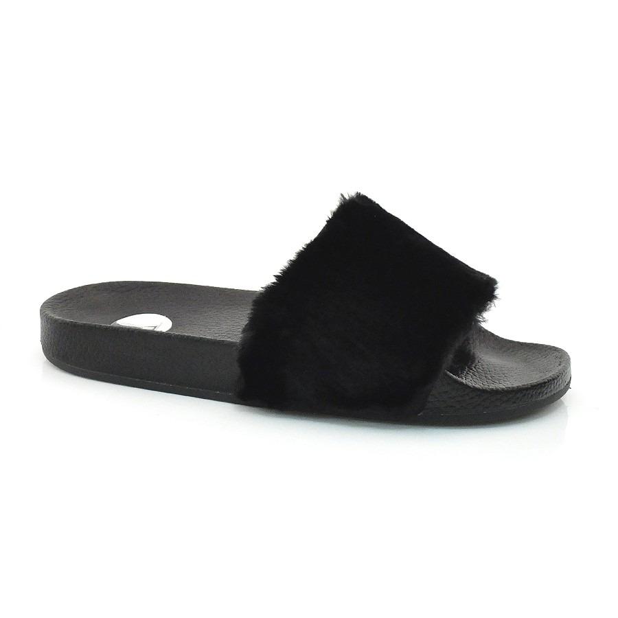 2c01c2a4e chinelo slide vizzano - 6329101-12780 - vizzent calçados. Carregando zoom.