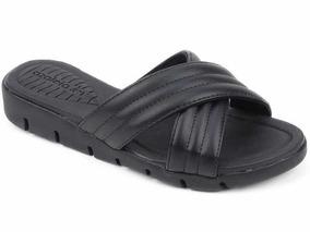 608bb81f9 Chinelo Azaleia Lev - Sapatos com o Melhores Preços no Mercado Livre ...