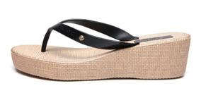 ba47f2207 Feminino Tamancos Azaleia - Sapatos com o Melhores Preços no Mercado Livre  Brasil