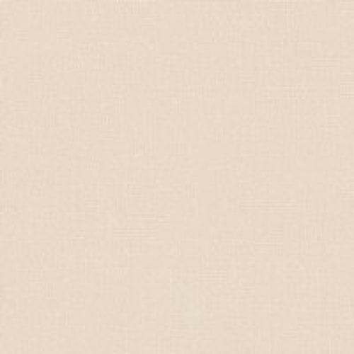 chinelo tipo havaianas 100% borracha qualidade -kit 20 pares