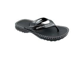 ec0427efb Sandália Alcalay Conforto Masculino Adidas Tamanho 34 - Sandálias e Chinelos  34 Preto com o Melhores Preços no Mercado Livre Brasil