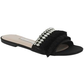 6260eaf373 Sandalia Verao Via Marte 2018 Sandalias - Sapatos no Mercado Livre ...