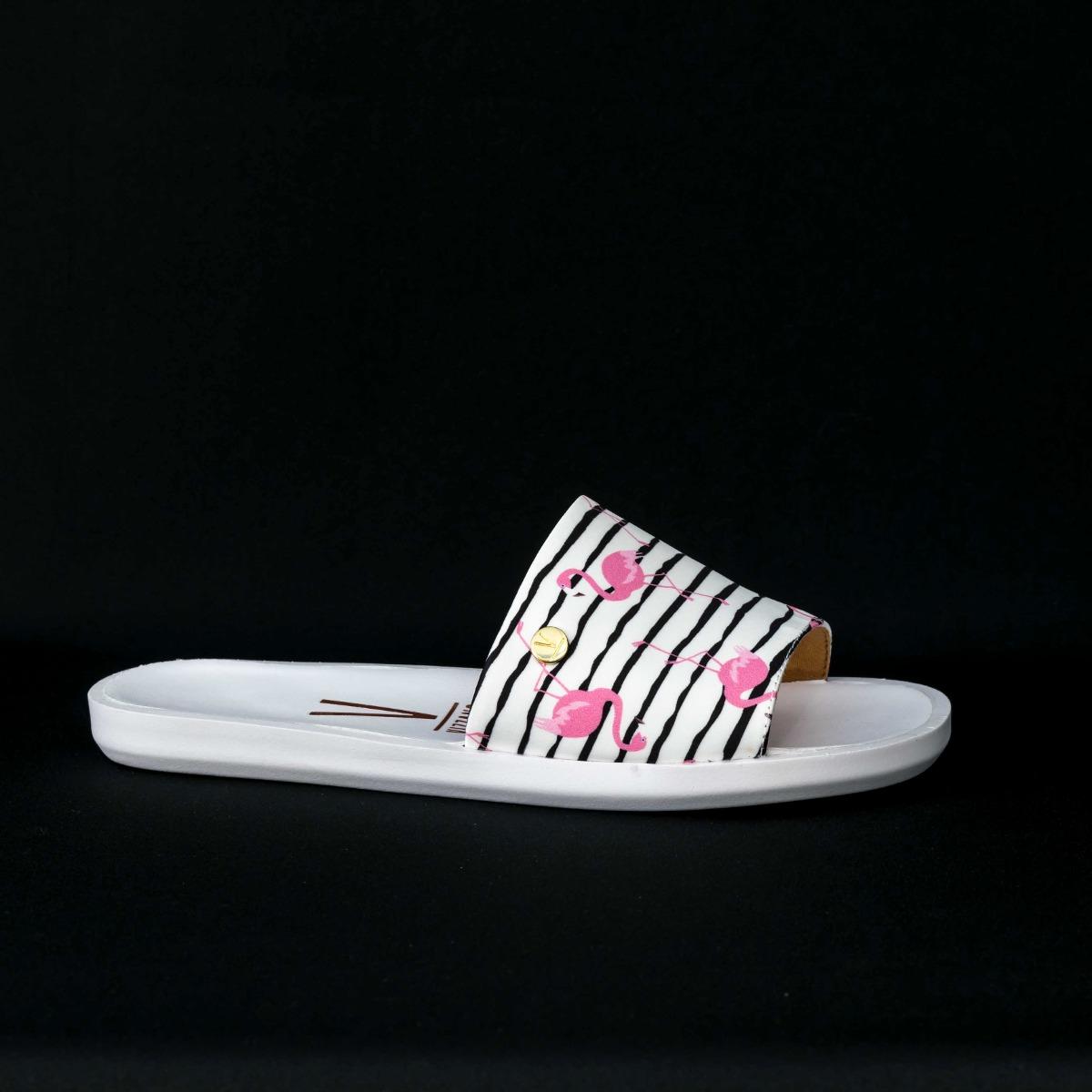 f2e878296 chinelo vizzano 6363.105 coleção verão 2019 islen calçados. Carregando zoom.