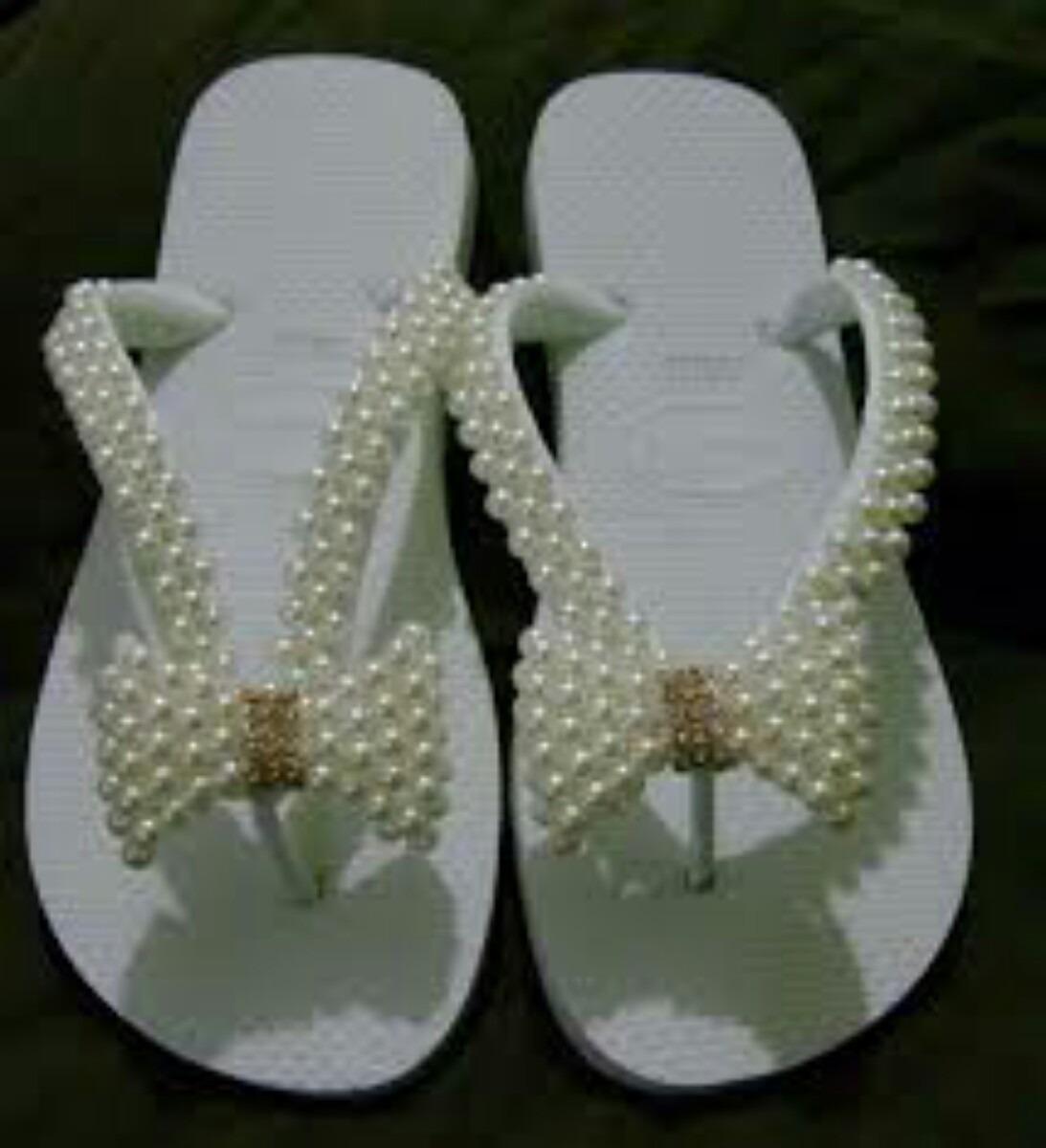 De sandalia da marca moleca - 1 part 5
