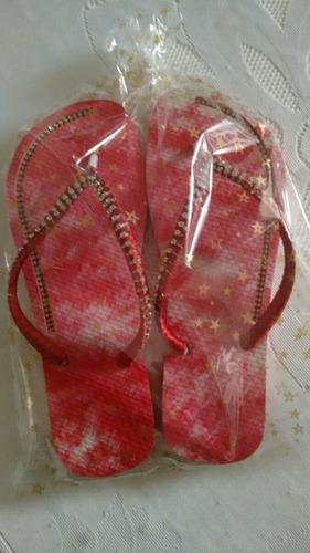 chinelos decorados para revender ou presentear aproveitem!!!