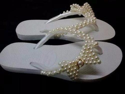 chinelos havainas personalizados