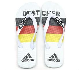 2131ecad7b Chinelo Nike/adidas - Calçados, Roupas e Bolsas com o Melhores ...
