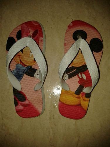 chinelos personalizados do seu jeito!!!
