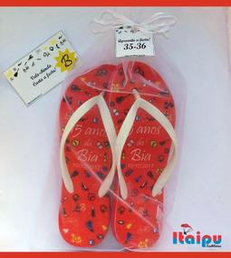 fed0c1c52 Sapato 15 Anos Feminino - Sapatos no Mercado Livre Brasil