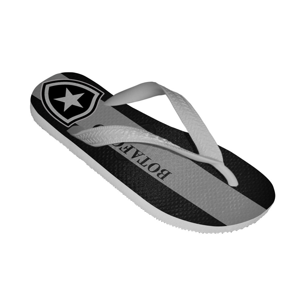 e05cbb801eef8 chinelos personalizados havaianas botafogo  2 . Carregando zoom.