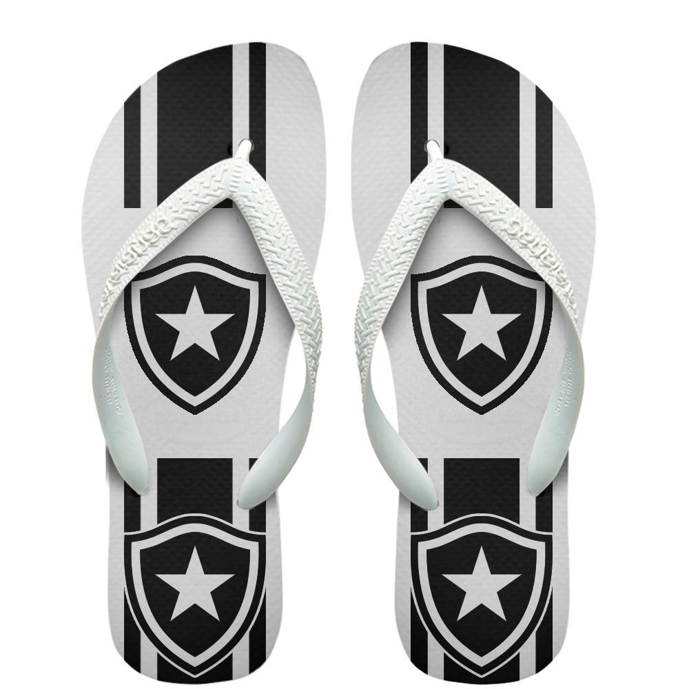 f2eb4205179dd chinelos personalizados havaianas botafogo  3 . Carregando zoom.