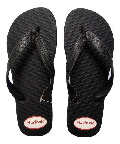 chinelos sandália tipo havaianas - 5 pares - atacado