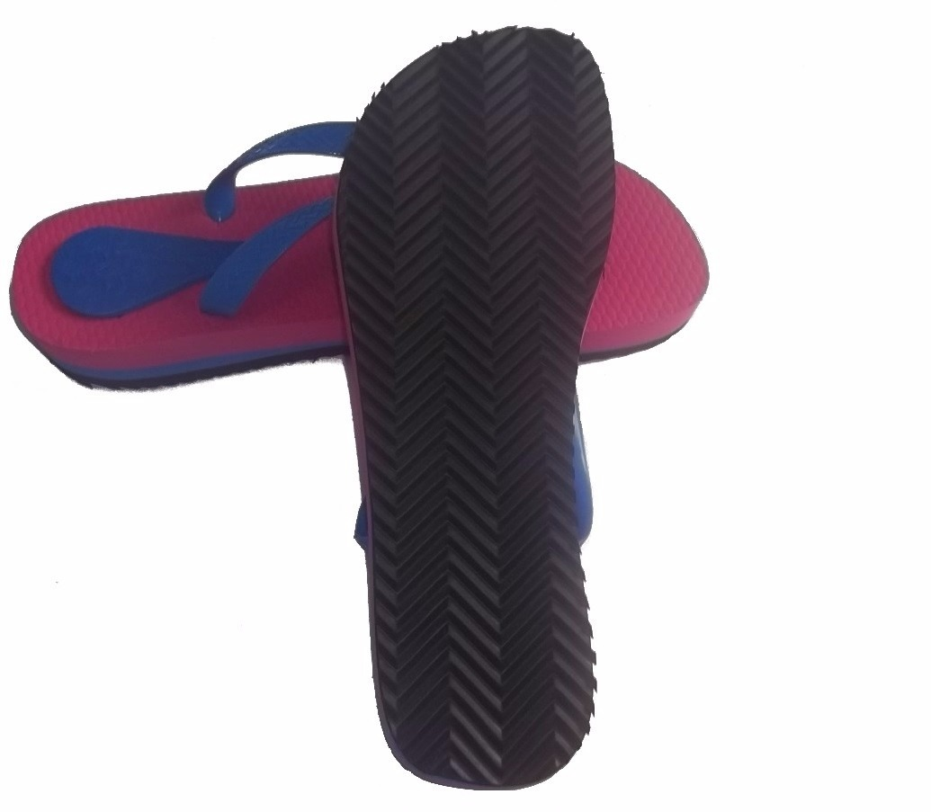 a99a9496b chinelos / sandalias ortopédicos para esporão de calcâneo. Carregando zoom.
