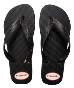 c681cae26b Sandalias Rasteiras De Buzios Oferta Azaleia - Calçados