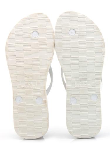 chinelos sapatos sandália