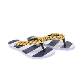 15fd578945 Sapato Marinheiro Feminino Chinelos - Sapatos no Mercado Livre Brasil