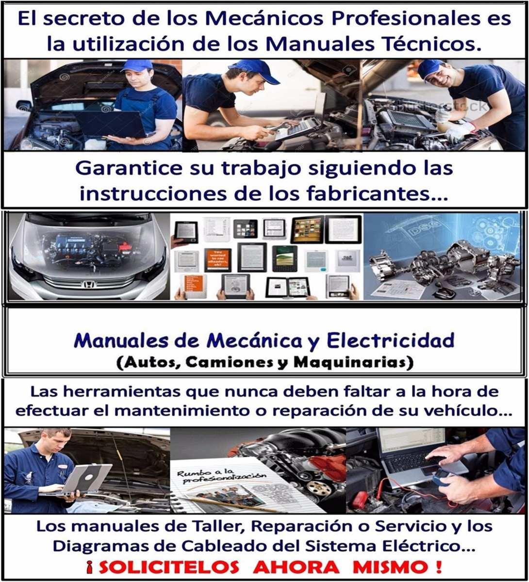 manual c4580 ebook rh manual c4580 ebook tempower us
