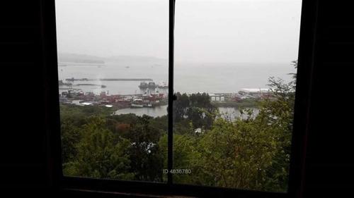 chinquihue / puerto montt
