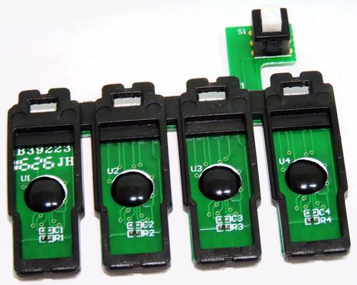 chip 252 para epson
