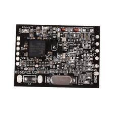 chip ace v3  para corona xbox 360