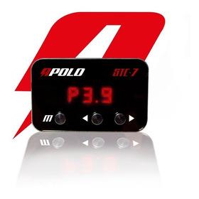 Chip Apolo Sprintbooster Pedalbox Windbooster Kia