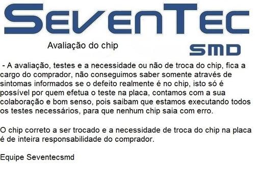 chip bios asus h110m-c/br gravado