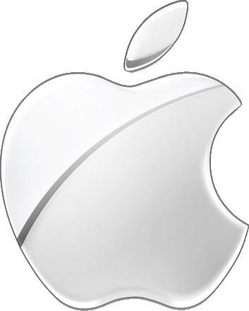 chip bios macbook pro 2010 al finales 2013
