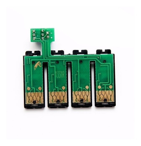 chip bulk tx220 tx300f tx400 tx410 tx200# +maravilhoso