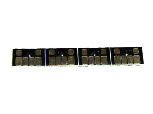 chip cartucho hp 8000/8500 -  novo
