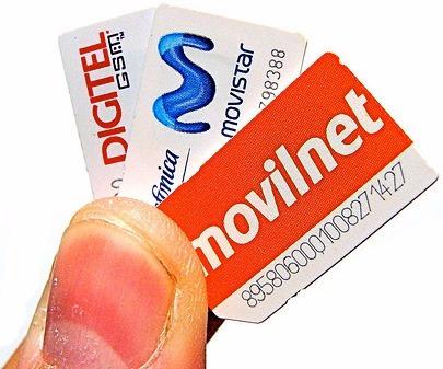chip de internet movistar renta vieja 268 bf 600 mb