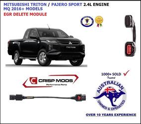 dac7f83d9 Chip Potenciacion Diesel Mitsubishi L200 - Accesorios para Vehículos en  Mercado Libre Argentina